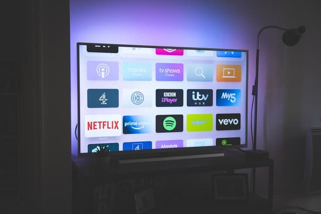 Smart Television Buying Guide India 01