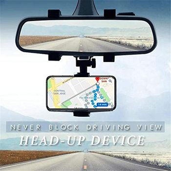 Best Car Gadgets & Accessories - Must have in 2021 6