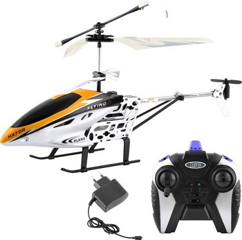 Best Remote Control Toys for Kids in India 3