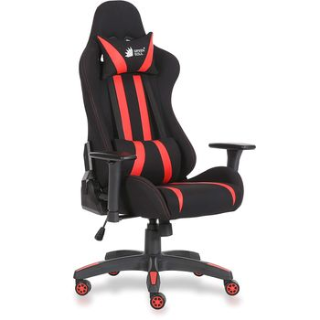 Best Gaming Chairs for Indian PC Gamers 6