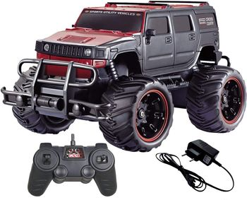 Best Remote Control Toys for Kids in India 6