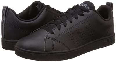 6 Best Casual Shoes Every Man Should Own in India 2021 5