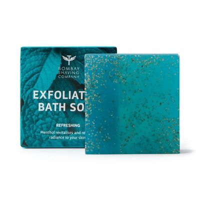 Best Bath Soaps for men in India (for All Skin Type) 7