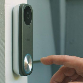 Top 21 Best Home Security Systems in India 2021 3