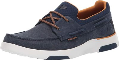 6 Best Casual Shoes Every Man Should Own in India 2021 3