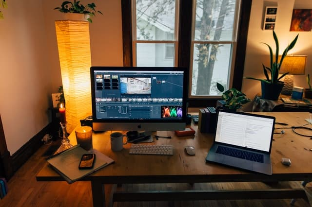 Top Video Editing Apps For YouTube and Instagram Reels 2