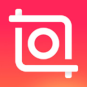 Top Video Editing Apps For YouTube and Instagram Reels 4