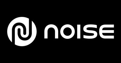Grab Upto 65% OFF on Noise Gadgets - Deals 1