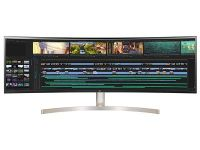 Best Curved Monitors in India of 2021 1