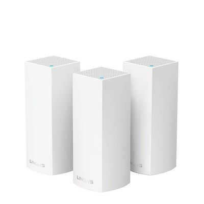 Best Wi-Fi Mesh Network Systems for Home & Office 10
