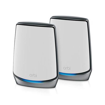 Best Wi-Fi Mesh Network Systems for Home & Office 8