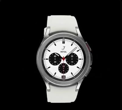 Samsung will launch two First Gen Galaxy Watch 4 Variants Powered By OneUI 2