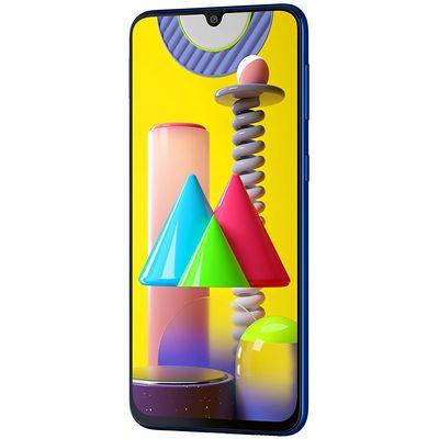 List of Best Smartphones in India 2