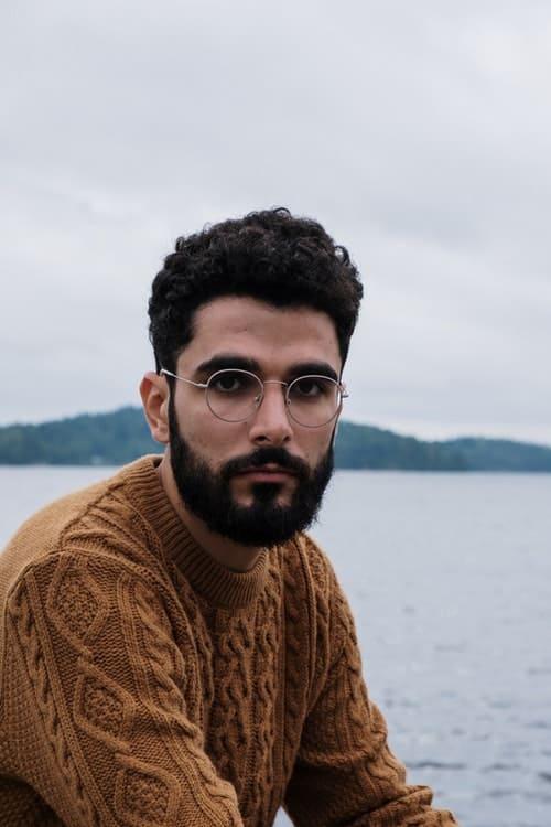 Regularly trim your beard