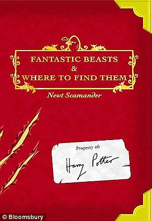 2E81C9B300000578-3320932-Textbook_J_K_Rowling_released_Harry_Potter_s_copy_of_Fantastic_B-a-63_1447712044784