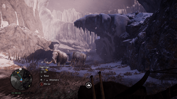 far-cry-primal-mammut