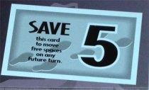 save5