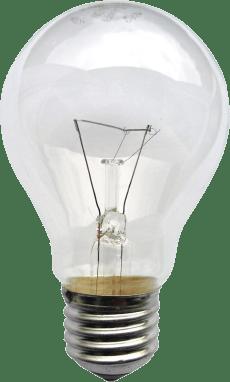 incandescent-light-bulb-32