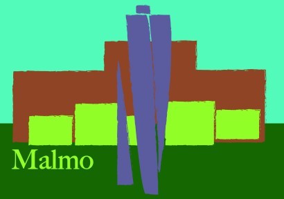 malmo-big