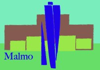 malmo-purple-accent