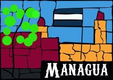 manguaga-real