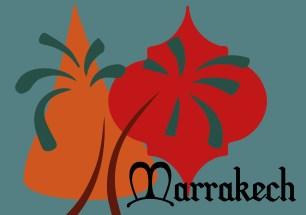 marrakeck-3-copy