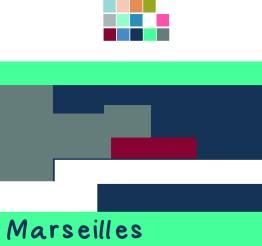 marseilles-darker