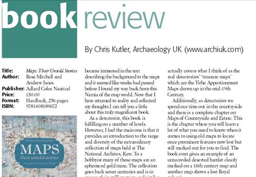 searcher_book_review_500x