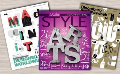 magazines-cover