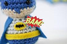 Batman detail copy