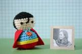 Superman Batman Mother's Day-4155 copy