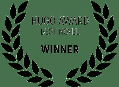 Hugo Award for Best Novel
