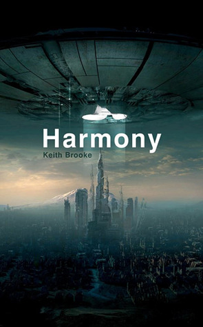 harmonysmall