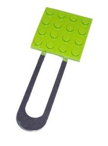 LegoBookmark