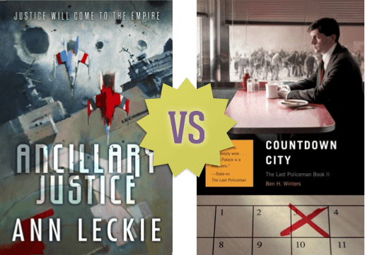 ancillary-justice-vs-countdown-city