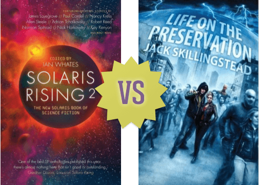 solaris-rising-2-vs-life-on-the-preservation