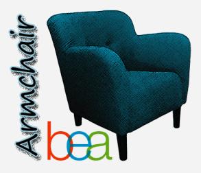 ArmchairBEA Logo 2014