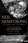 Neil Armstrong: A Life of Flight book cover