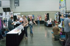 rccc (2 of 54)