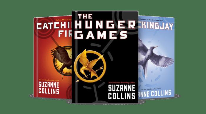 Book 3 of hunger games pdf torrent
