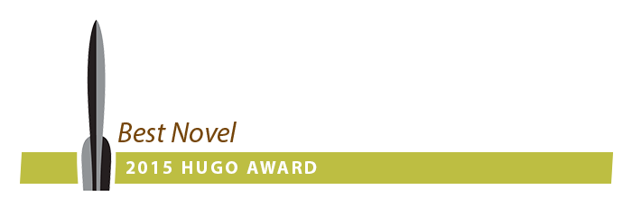best-novel-hugo-banner