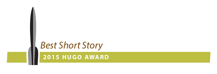 best-short-story-hugo-banner