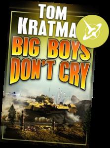 big-boys-dont-cry