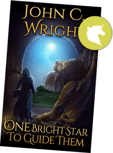 one-bright-star-to-guide-them