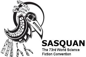 Sasquan logo