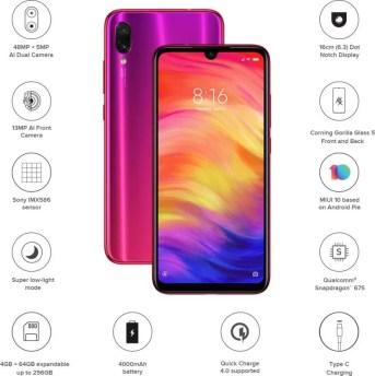 best phone under 15000 by esperts