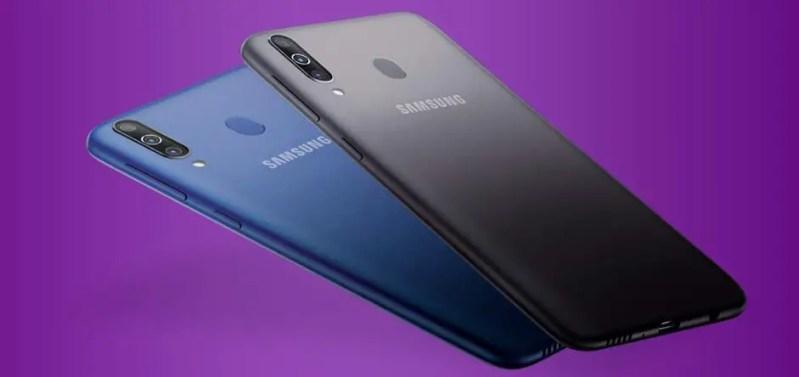which smartphone is best under 15000