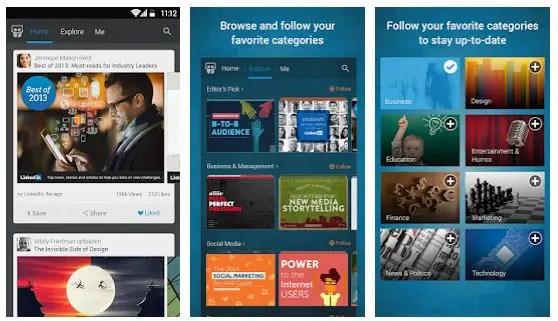 useful apps for presentation