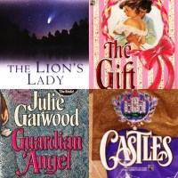 SERIES REVIEW: Crown's Spies by Julie Garwood