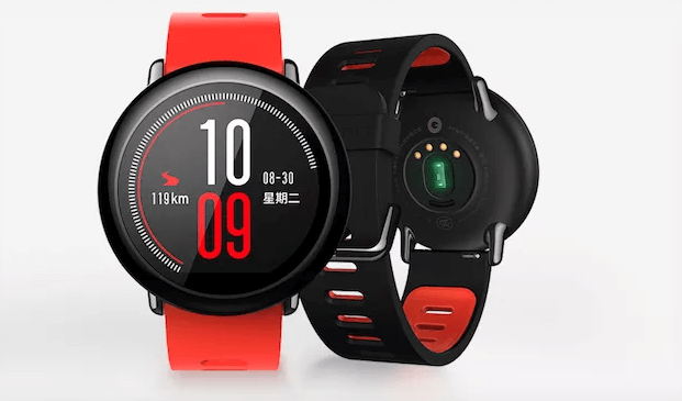 Amazfit-Watch-smartwatch-1